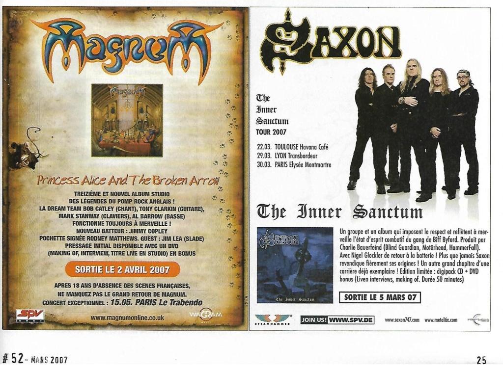 Liste des concerts Français. - Page 4 Scan_011