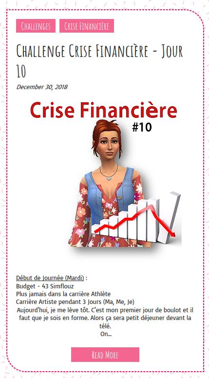 Le Monde de FannyChou'- Blog de Sims - Page 3 Cf1010
