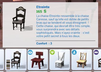 "[HD] Etape 2 : ""La Récup'"" Etrein10"