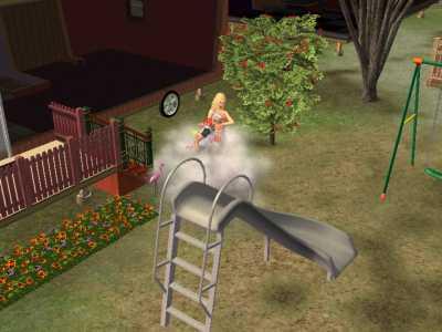 Je veux un Sims - Page 3 Gnuyk610