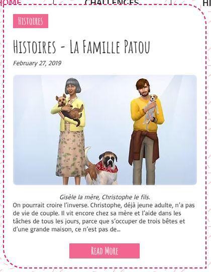 Le Monde de FannyChou'- Blog de Sims - Page 4 Histoi10