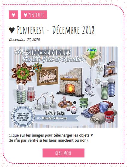 Le Monde de FannyChou'- Blog de Sims - Page 3 I_dec10