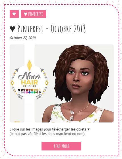 Le Monde de FannyChou'- Blog de Sims - Page 3 I_ocot10
