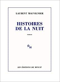 Nos dernières lectures (tome 4) - Page 25 L_mauv10