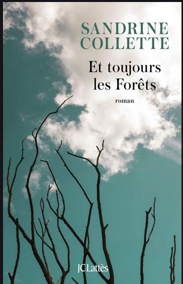 Nos dernières lectures (tome 4) - Page 26 Les_fo10
