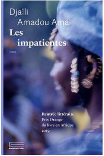 Nos dernières lectures (tome 4) - Page 26 Les_im11