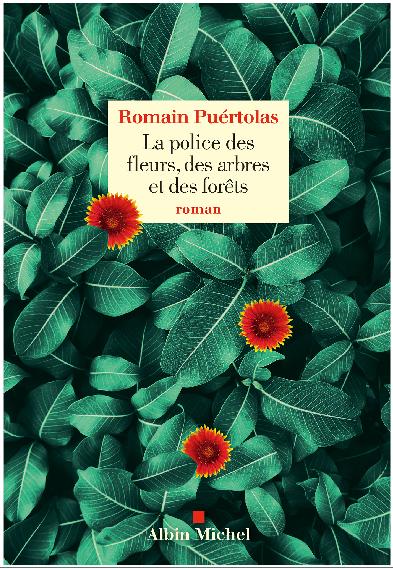 Nos dernières lectures (tome 4) - Page 26 Romain10