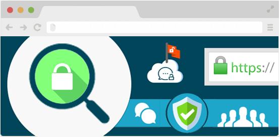 [Mitteilung] SSL-Zertifikat ist nun KOSTENLOS in Forumieren-Foren enthalten Ssl10
