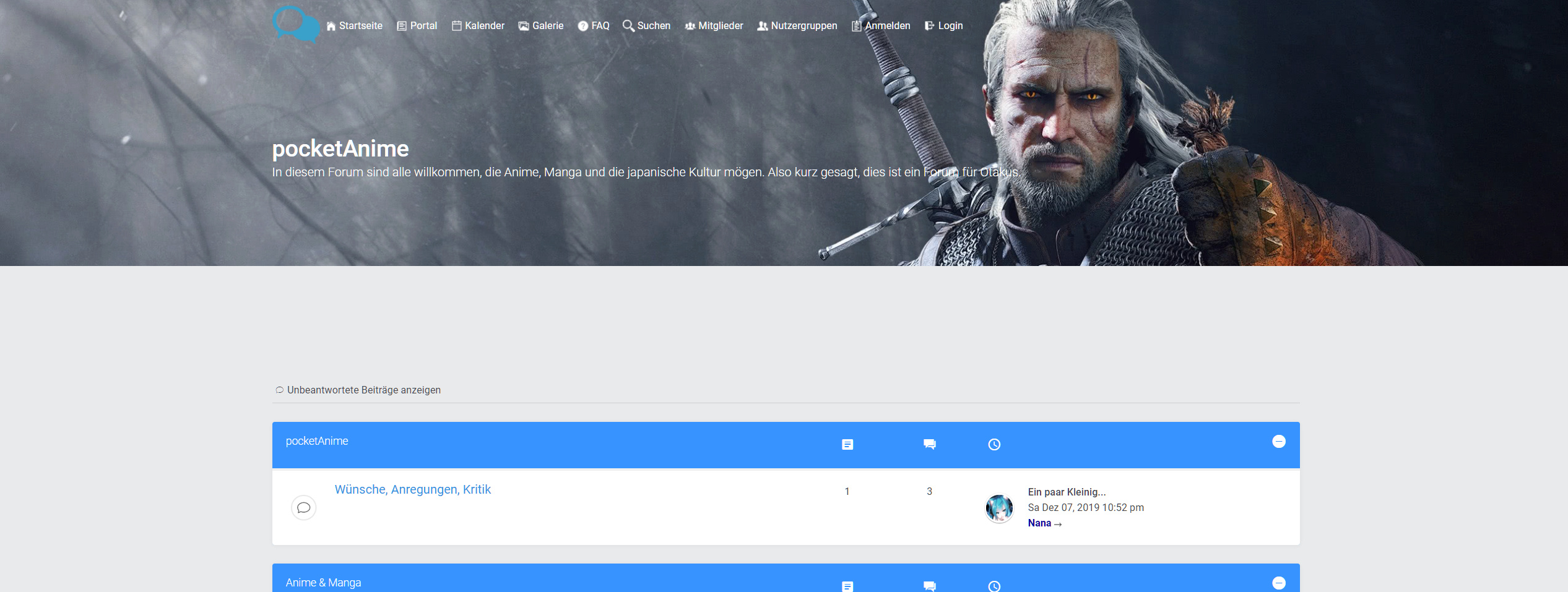 Banner ohne CSS Test_b10