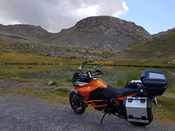 [7/8/9 Septembre] Alpes aventure moto festival 2018 20180912
