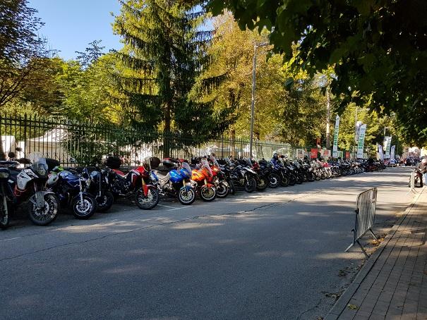 [7/8/9 Septembre] Alpes aventure moto festival 2018 20180913