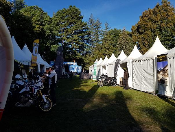 [7/8/9 Septembre] Alpes aventure moto festival 2018 20180914