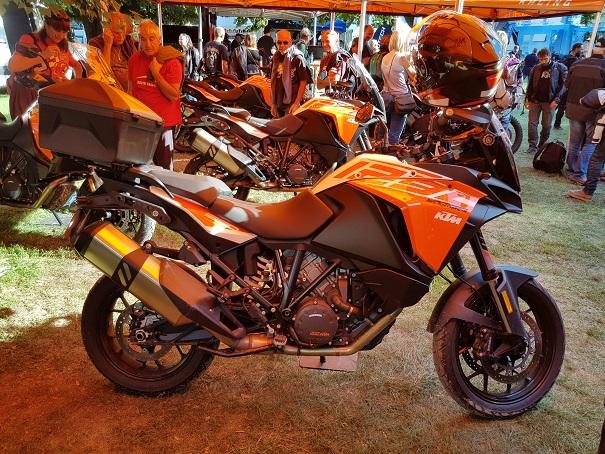 [7/8/9 Septembre] Alpes aventure moto festival 2018 20180917