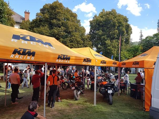 [7/8/9 Septembre] Alpes aventure moto festival 2018 20180918