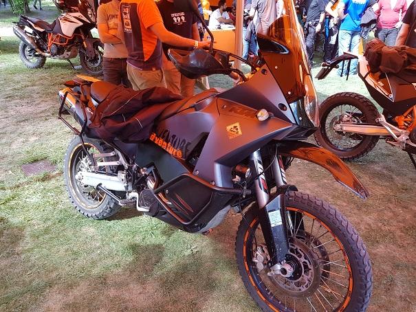 [7/8/9 Septembre] Alpes aventure moto festival 2018 20180919