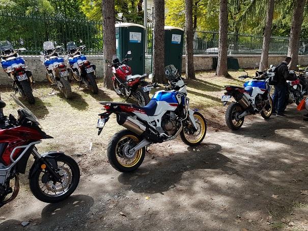 [7/8/9 Septembre] Alpes aventure moto festival 2018 20180921