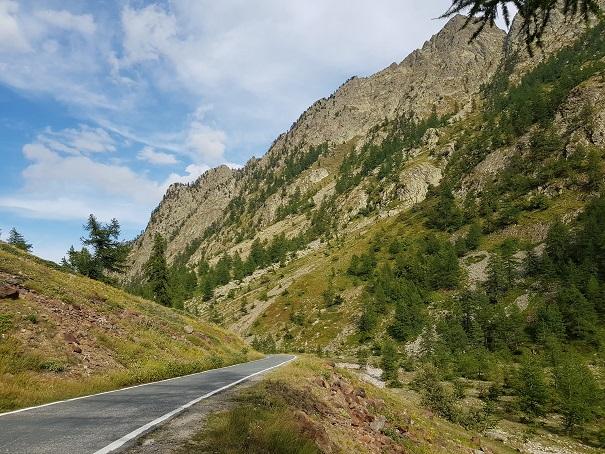 [7/8/9 Septembre] Alpes aventure moto festival 2018 20180923