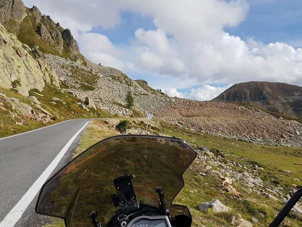 [7/8/9 Septembre] Alpes aventure moto festival 2018 20180924