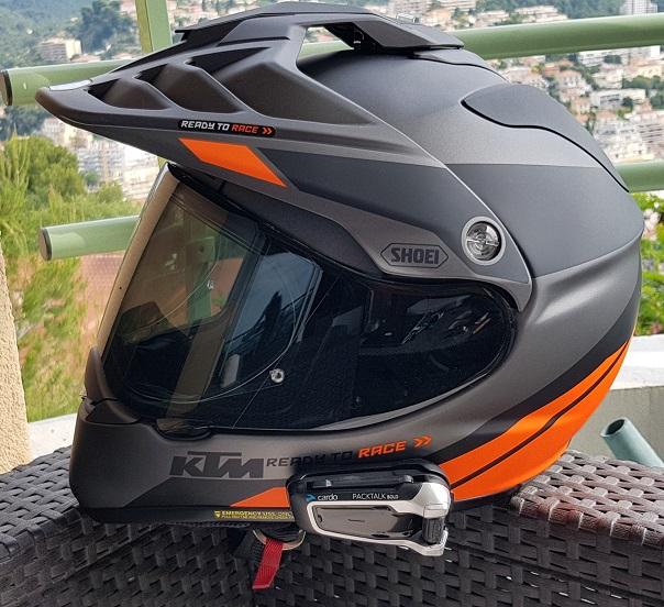 Politique commerciale Dafy moto 20200610