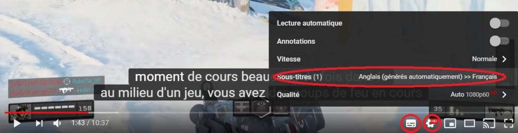 Détecteur Acoustique vs Silence De Mort Yt10