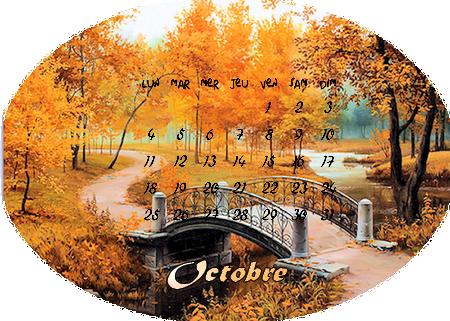 FORUM DE DISCUSSION Octobr15