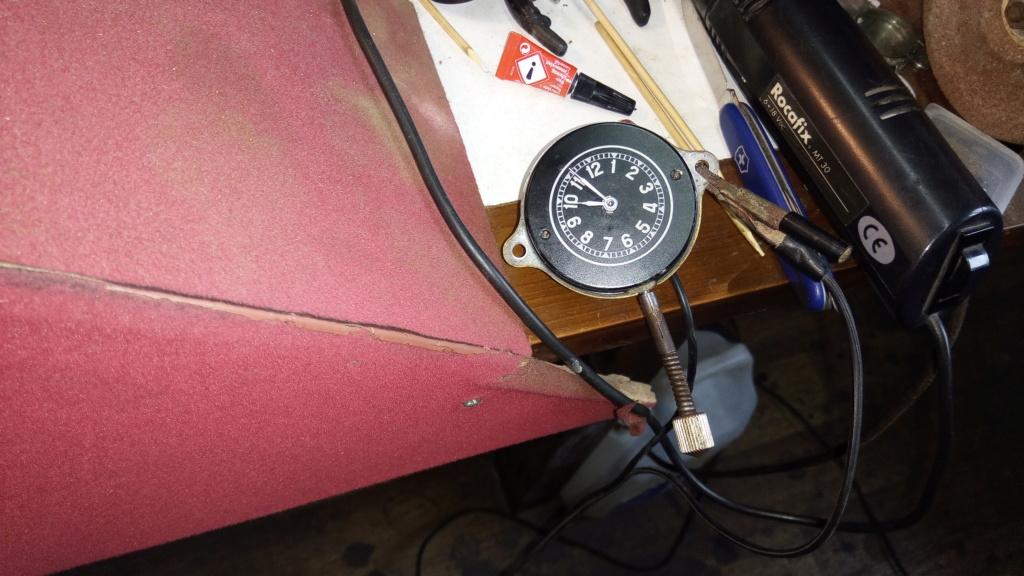 la montre de 301 à Hervé Img_2032