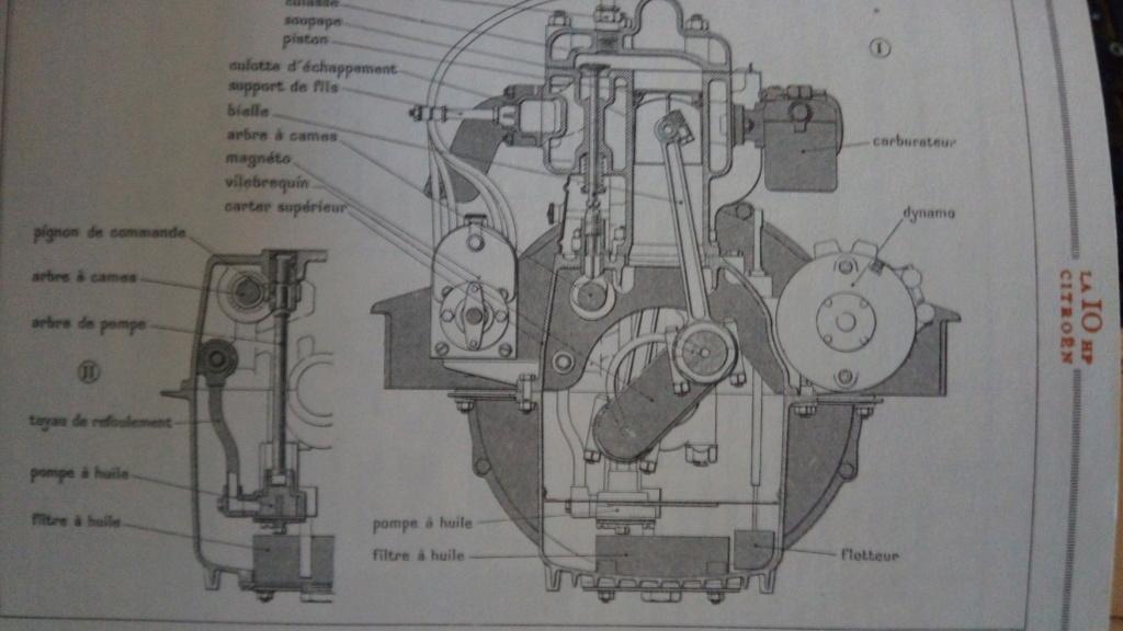 Citroën B2  puzzle  - Page 6 Img_2134