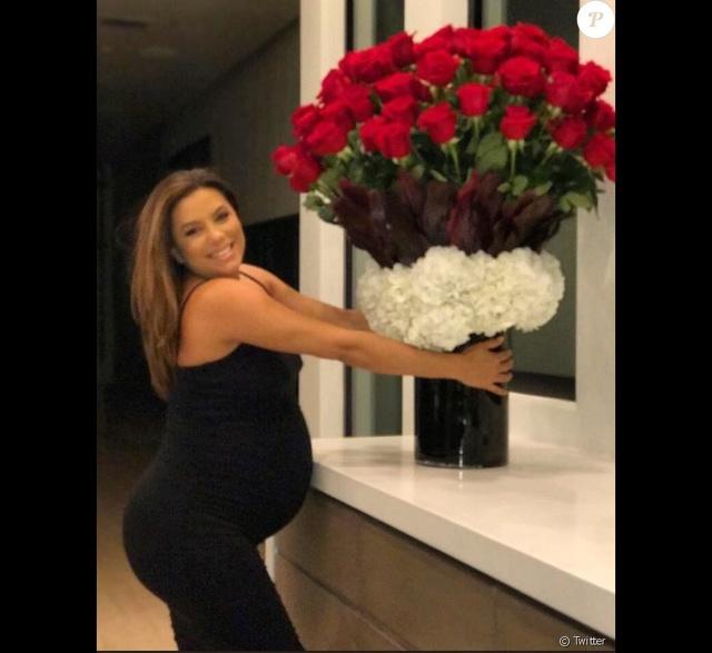 Eva Longoria 40675310
