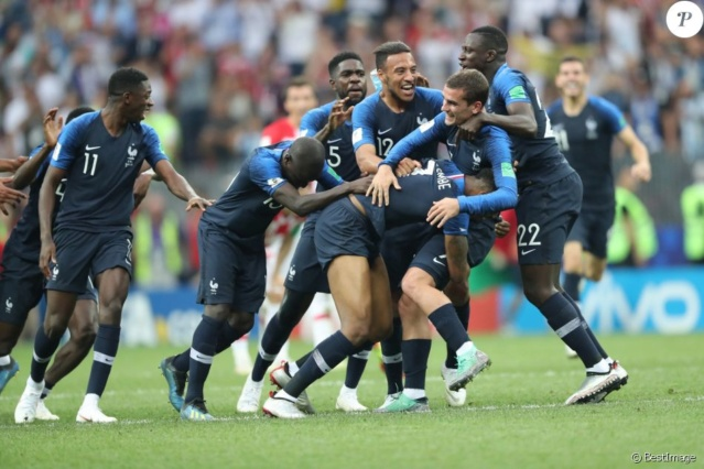 Mondial 2018 - Page 2 41907512