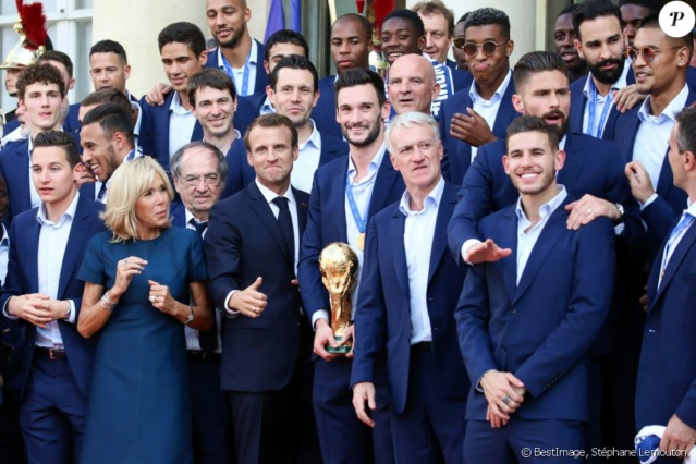 Mondial 2018 - Page 2 41935711