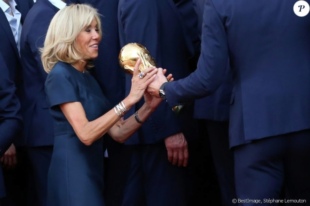 Mondial 2018 - Page 3 41936510