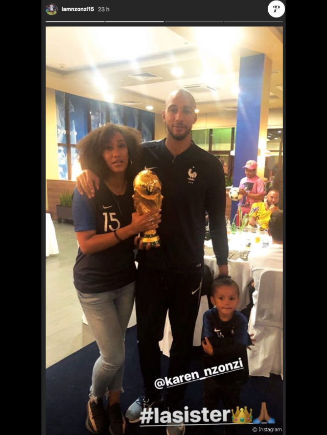 Mondial 2018 - Page 3 41941510
