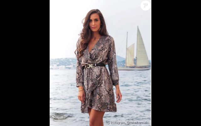 Miss France 2019 :Les 30 Miss régionales 43474011