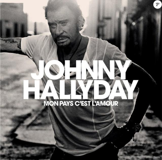 Johnny hallyday - Page 5 43940010