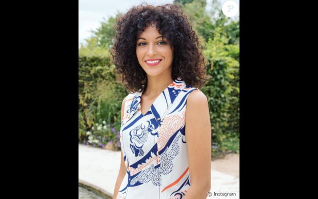 Miss France 2019 :Les 30 Miss régionales 43989112