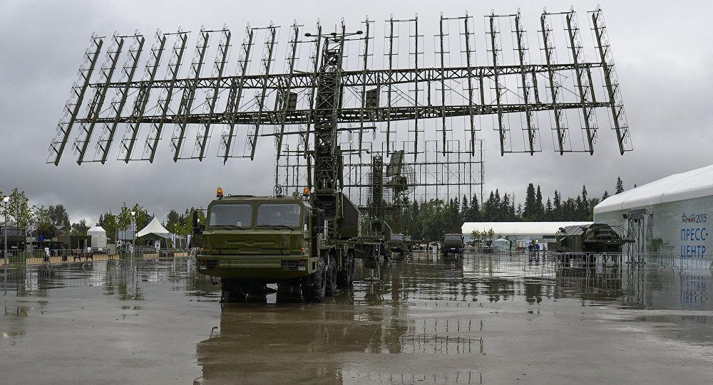 Russian PESA and AESA Radars - Page 6 10333110