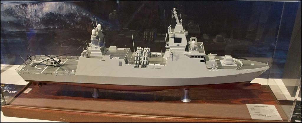 Israeli Navy: News 1280px10