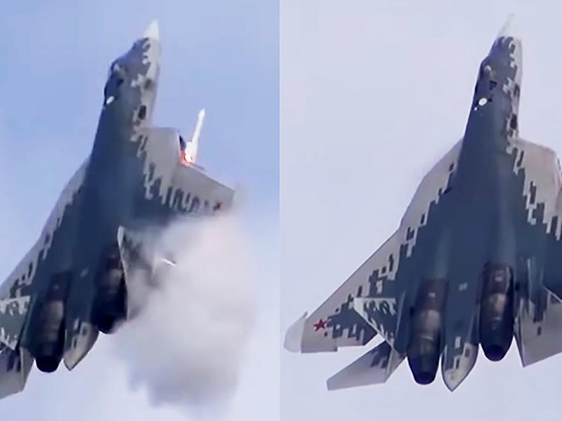Su-57 Stealth Fighter: News #6 - Page 20 19qxzv10