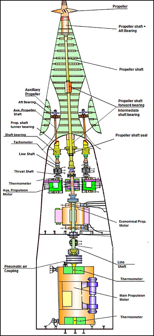 Project 877/636: Kilo class SSK - Page 17 1_cz_m10