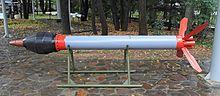Russian MRLS: Grad, Uragan, Smerch, Tornado-G/S - Page 11 220px-11