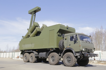 Coastal Missile Systems - Page 4 4dc8fb10
