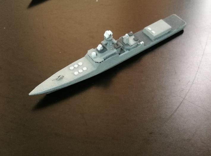Aircraft Carrier Admiral Kuznetsov: News #2 - Page 39 710x5210
