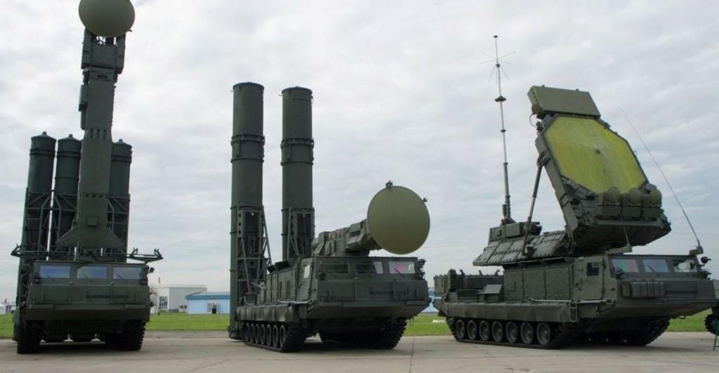 Best looking russian weapon Asdf-110