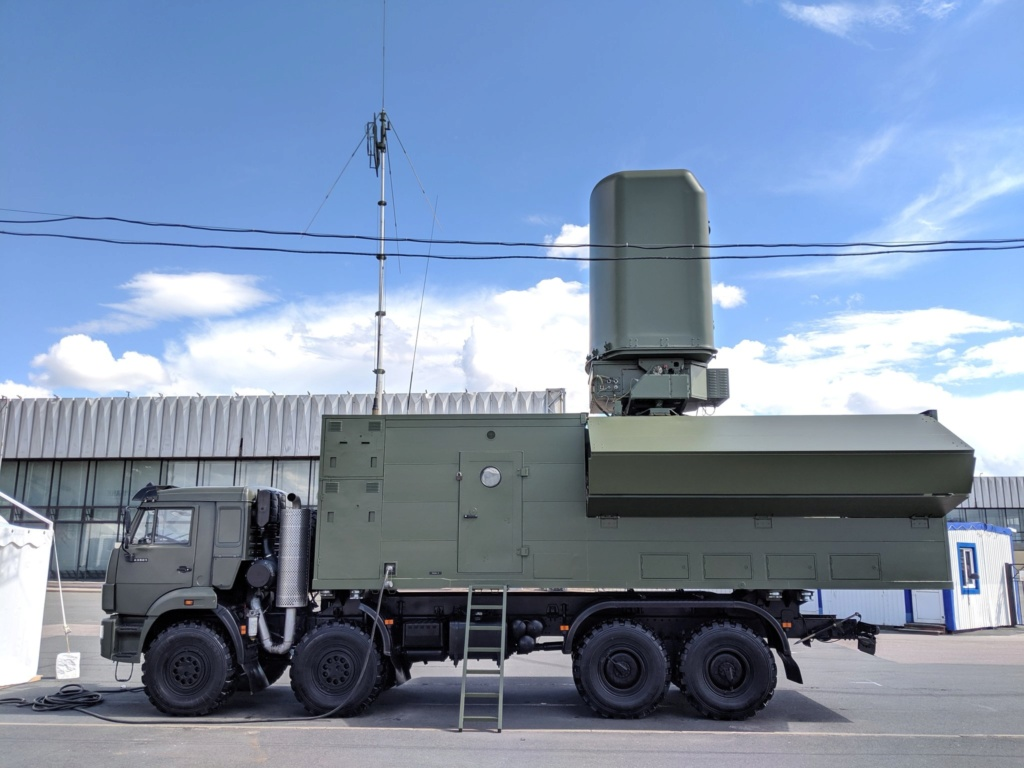 Coastal Missile Systems - Page 3 D-801q10