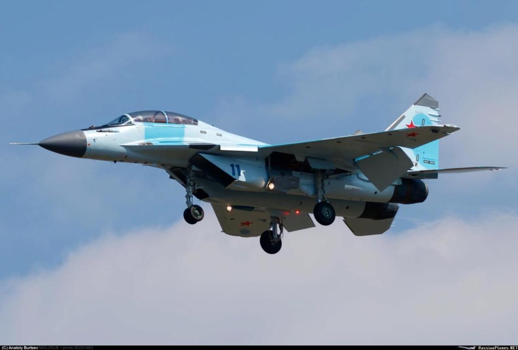 MiG-29/ΜiG-35 Fulcrum: News #2 - Page 6 D-zu_610