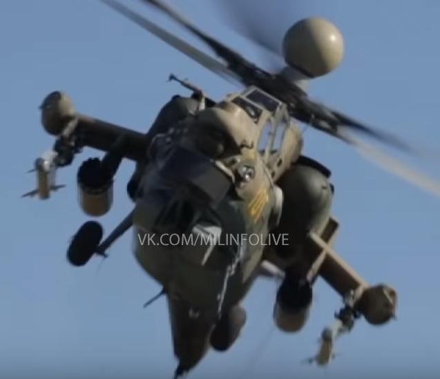 Mi-28N Havoc: News - Page 13 D9m6t210