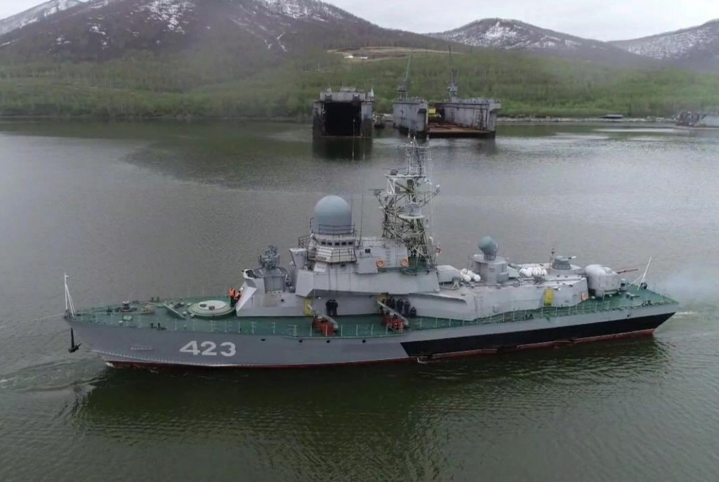 Russian Navy: Status & News #4 - Page 38 D9vhx910
