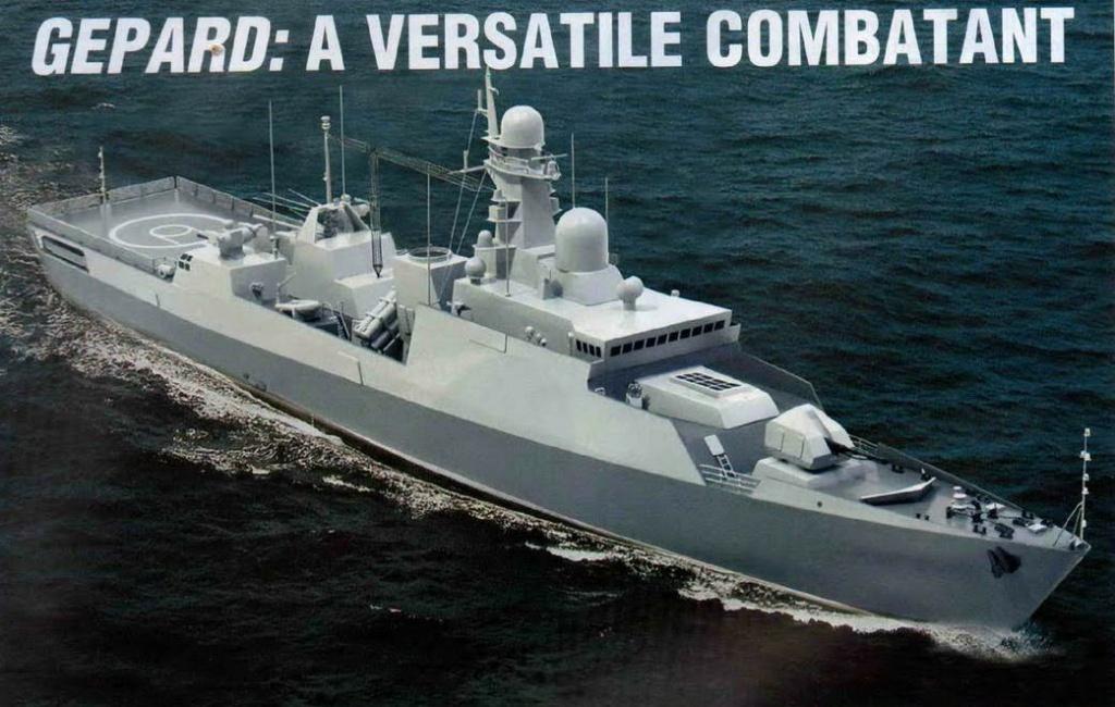 Gepard class frigate for Caspian Sea - Page 2 Ddakux10