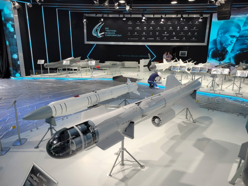 Russian Tactical Air-to-Surface Missiles (ASM): - Page 6 E6phck10