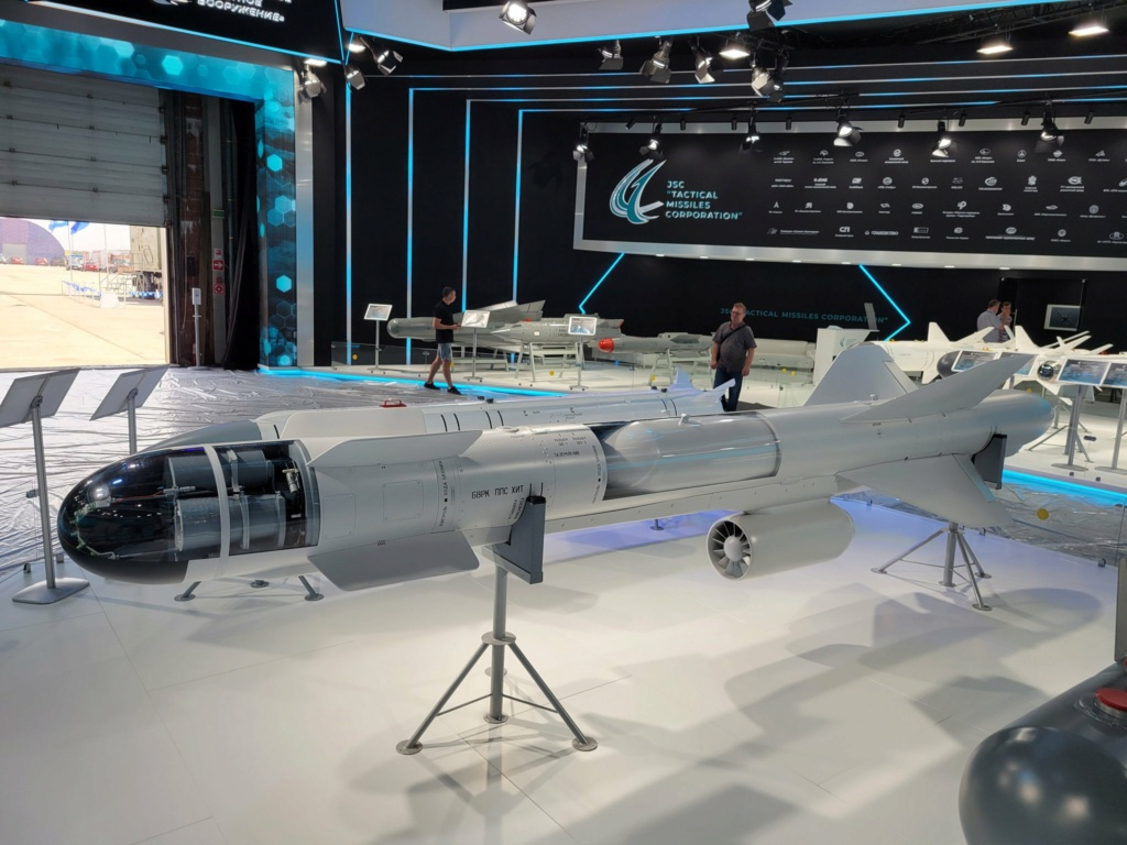 Russian Tactical Air-to-Surface Missiles (ASM): - Page 6 E6phgx10